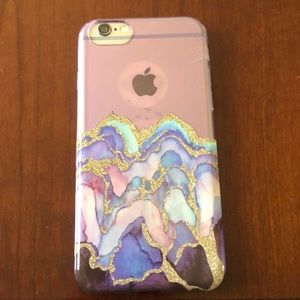 iPhone 6/6s/7/8 case!